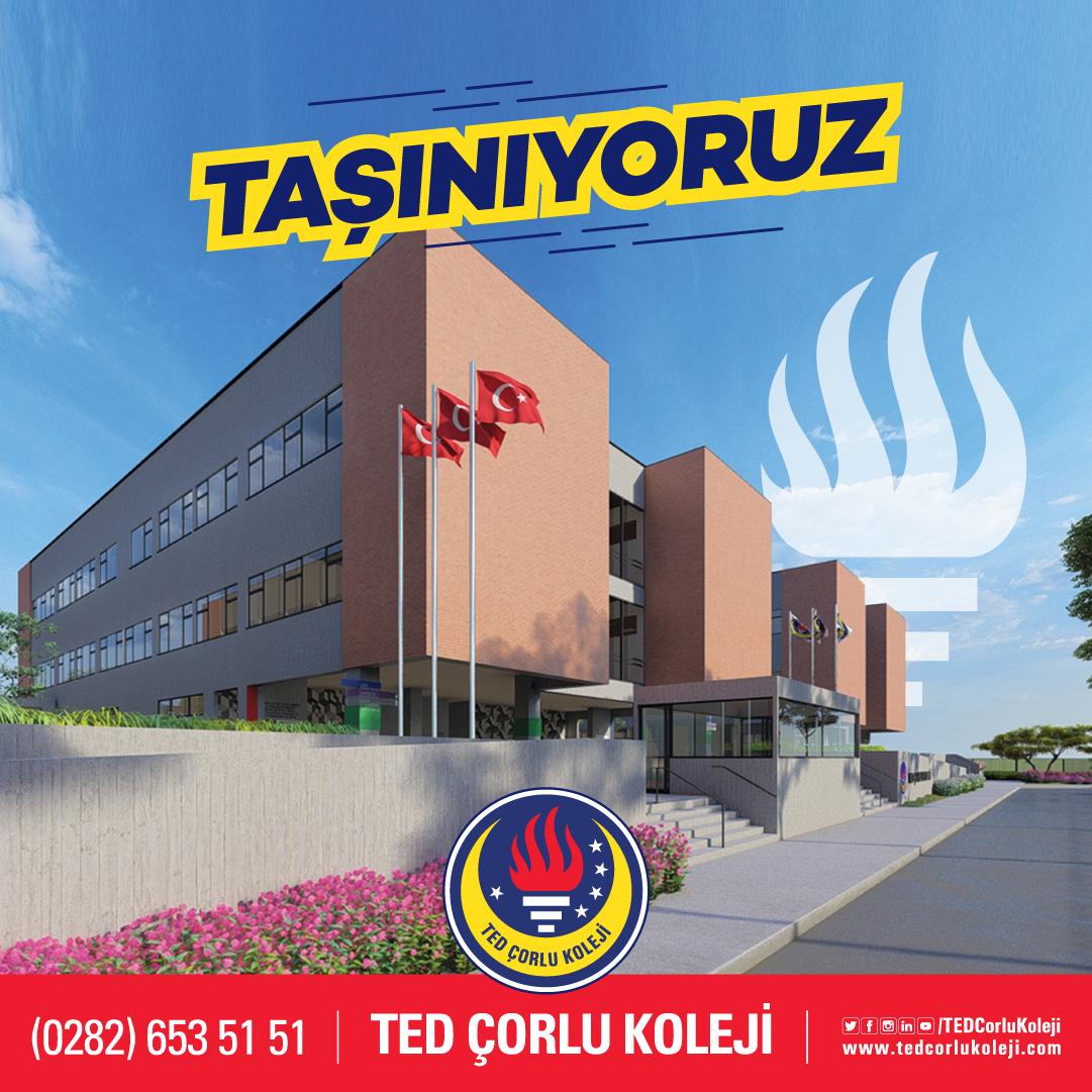 tedcorlu-sm-11-04