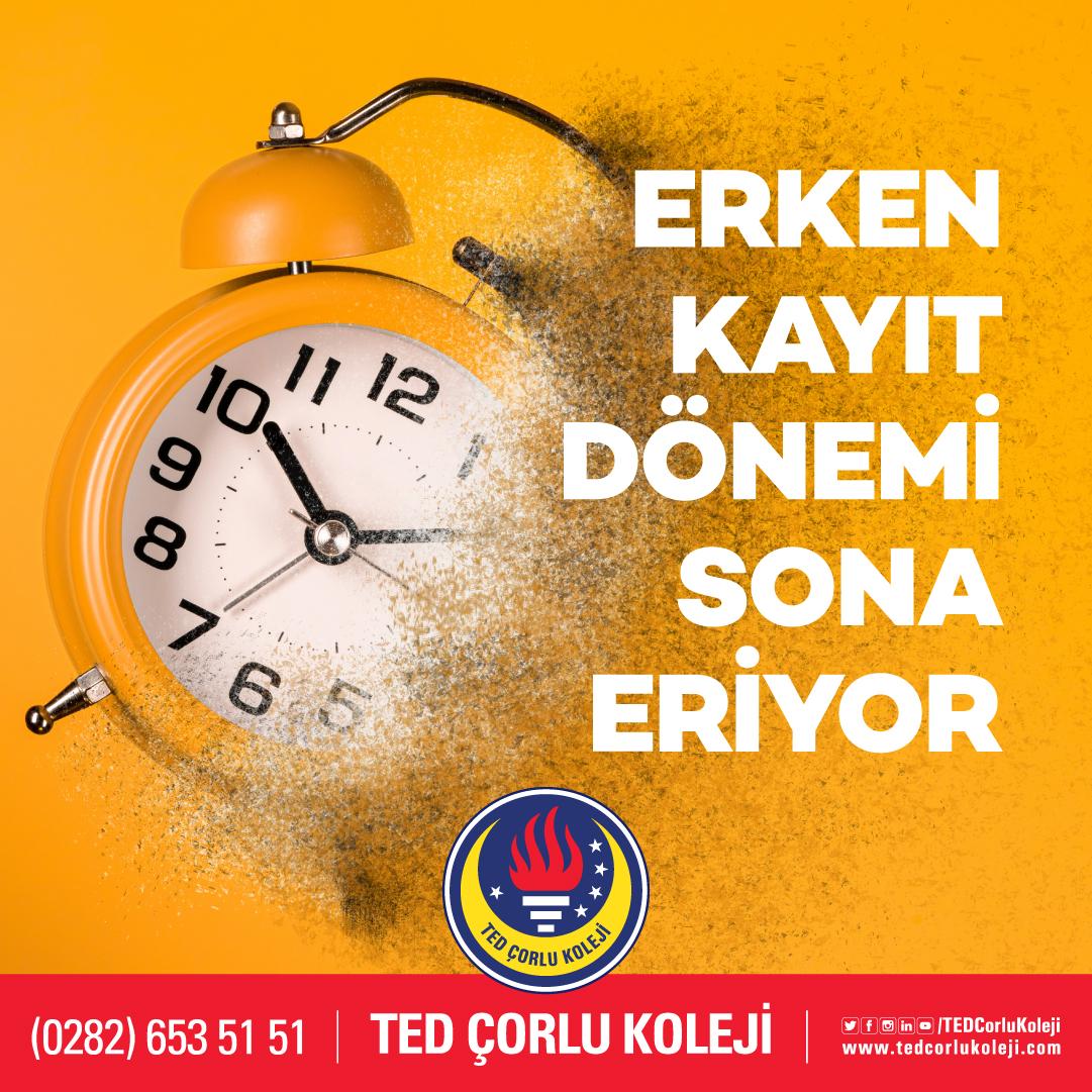 tedcorlu-sm-11-06