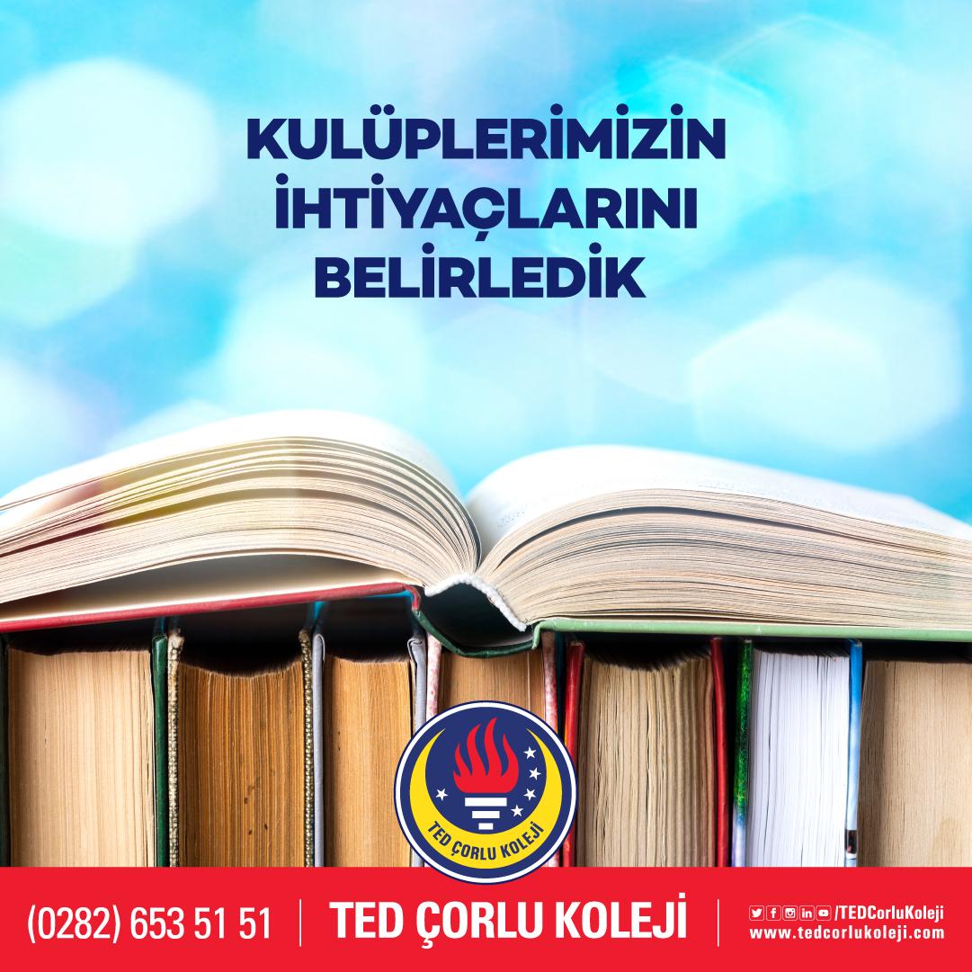 tedcorlu-sm-11-09