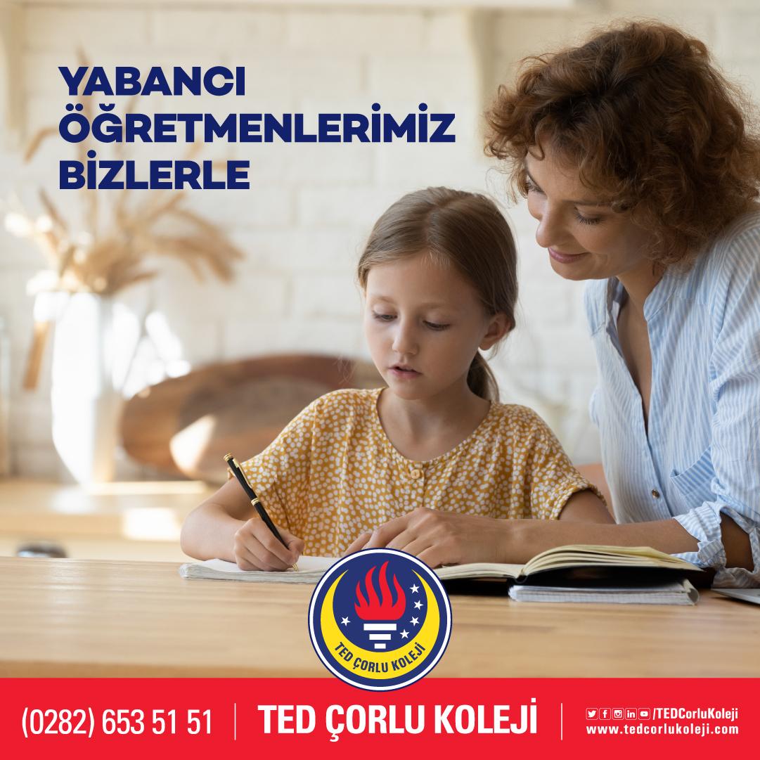 tedcorlu-sm-11-10