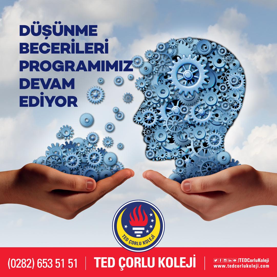 tedcorlu-sm-11-11