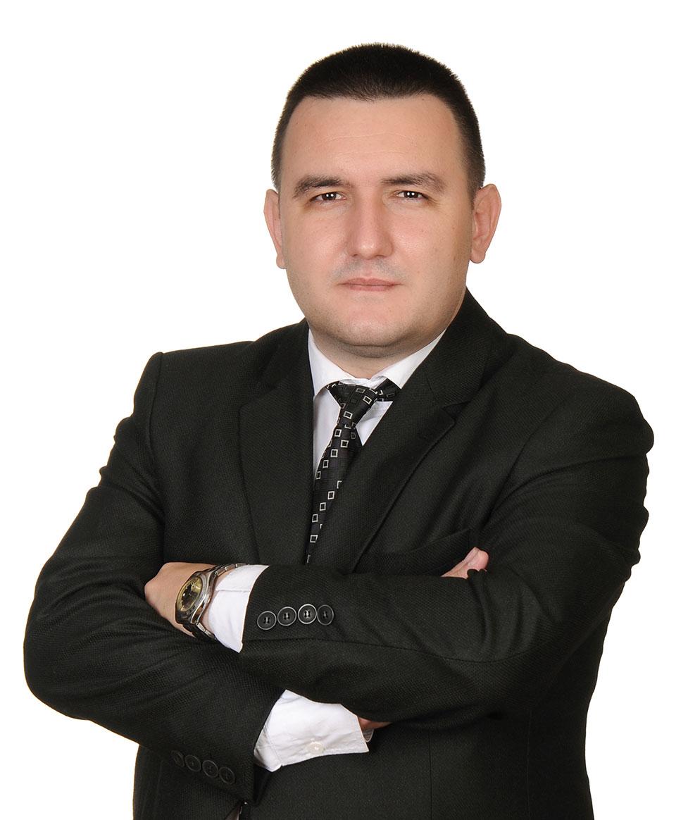 SERBAY-KAYGANACIOGLU