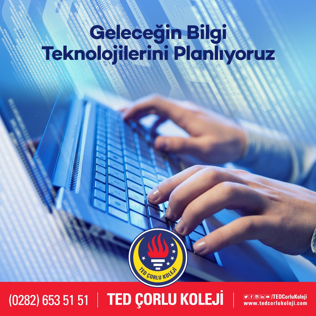 tedcorlu-sm-12-09