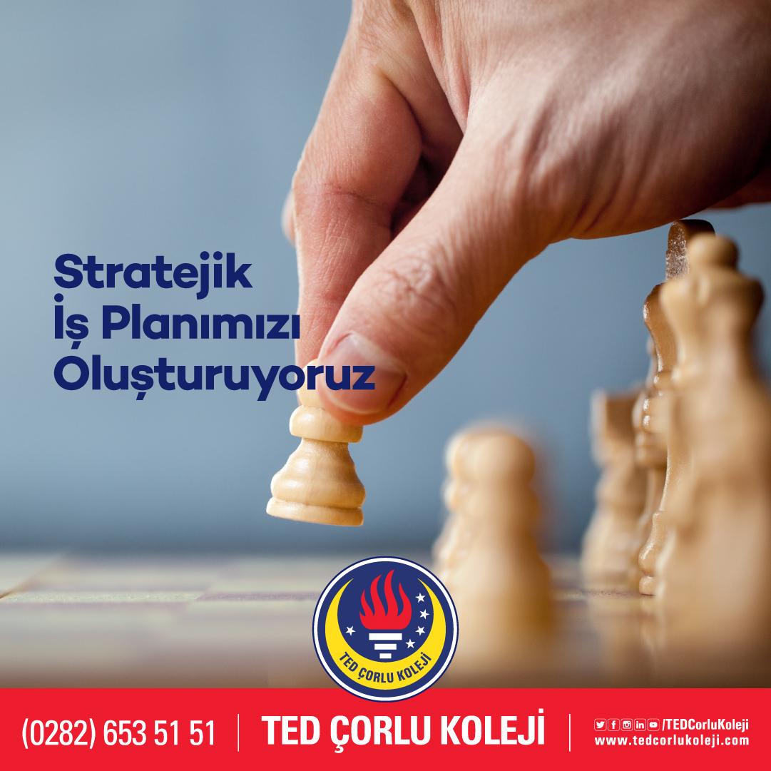 tedcorlu-sm-12-11