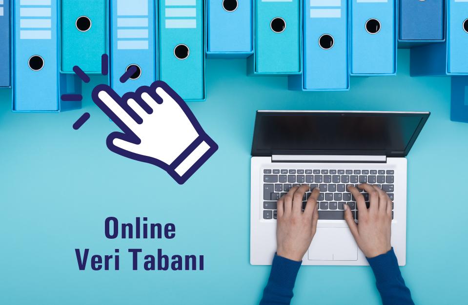 tedcorlu-web-banner-2021-02[2]