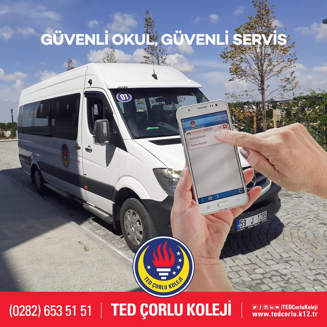 tedcorlu-sm-13-03