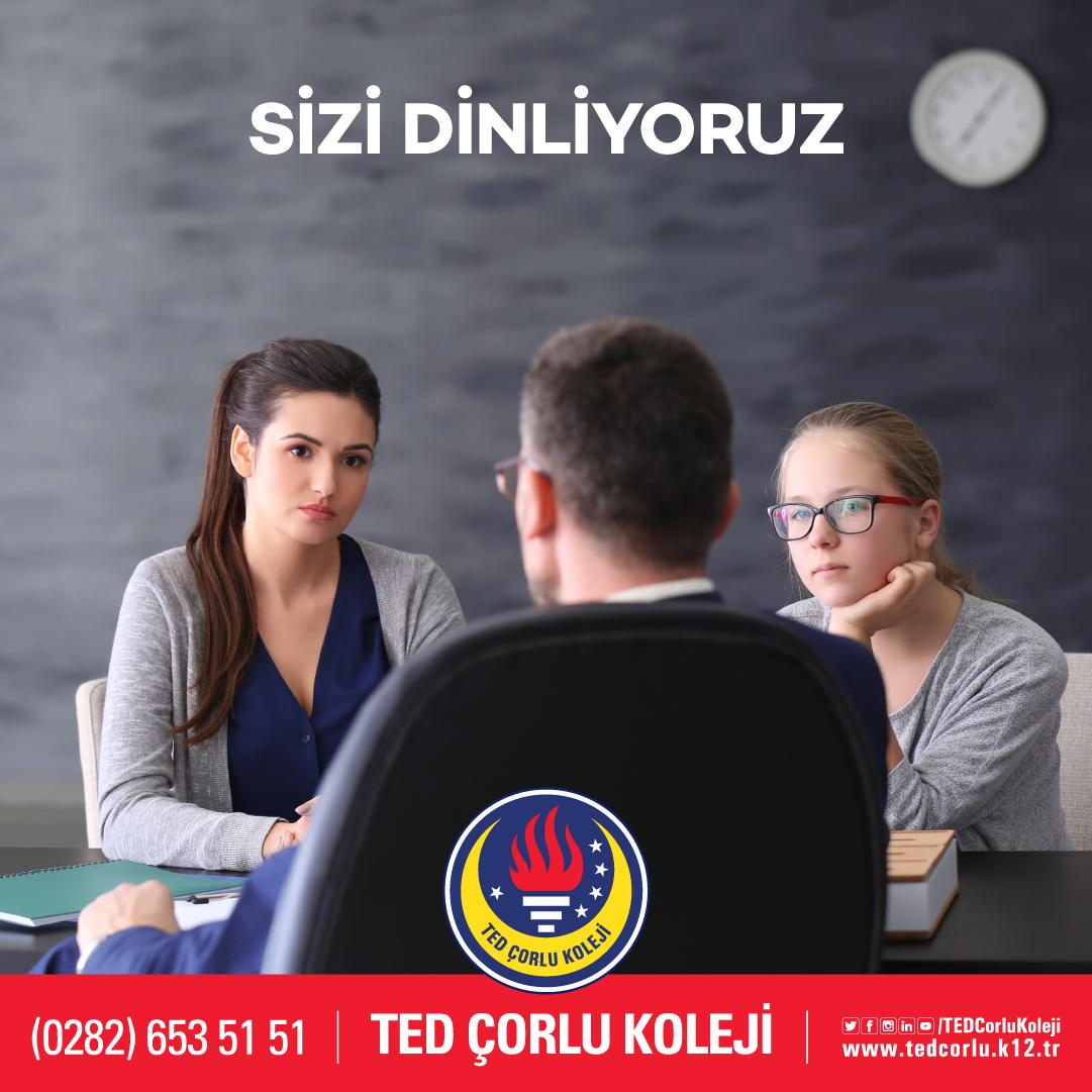 tedcorlu-sm-13-04
