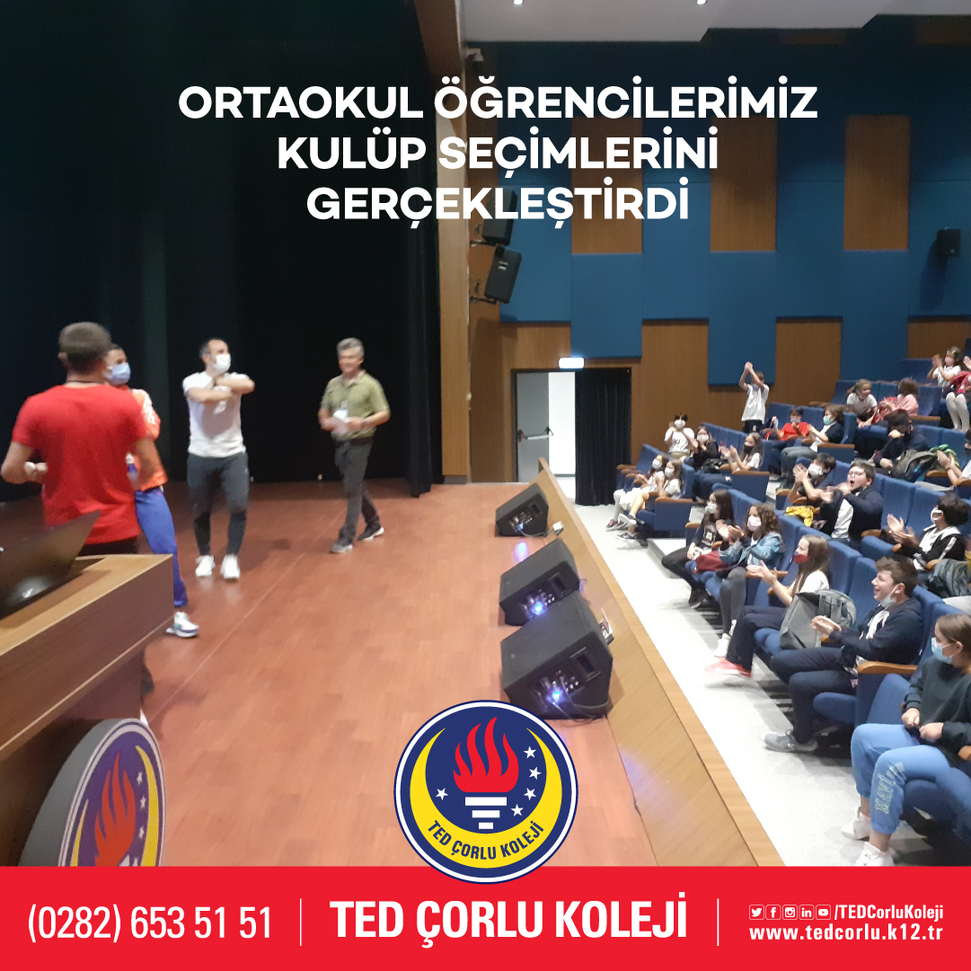 tedcorlu-sm-13-05