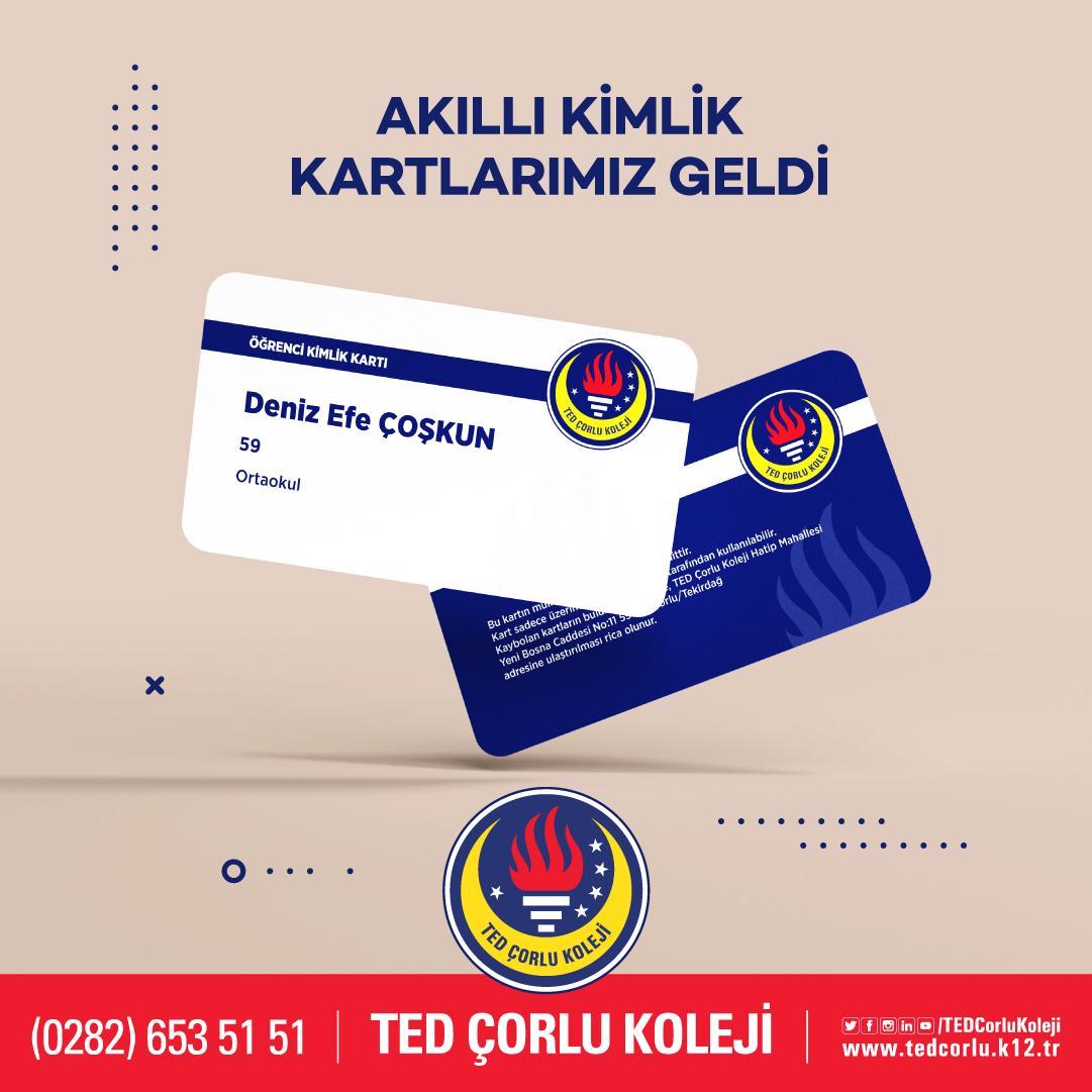 tedcorlu-sm-13-09
